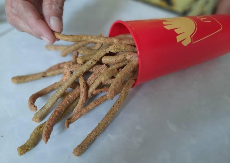 Cheetos KW (stik tahu)