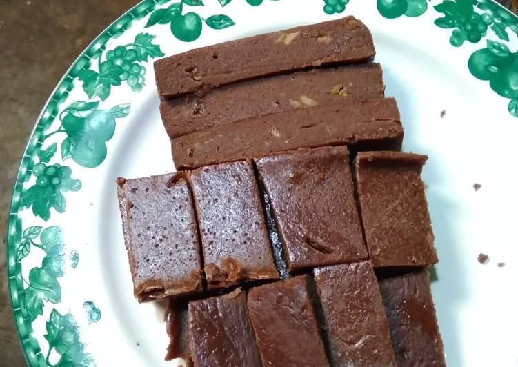 Lapis Legit Chocolatos