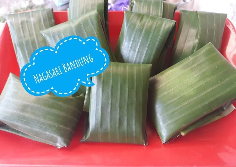 Nagasari Bandung