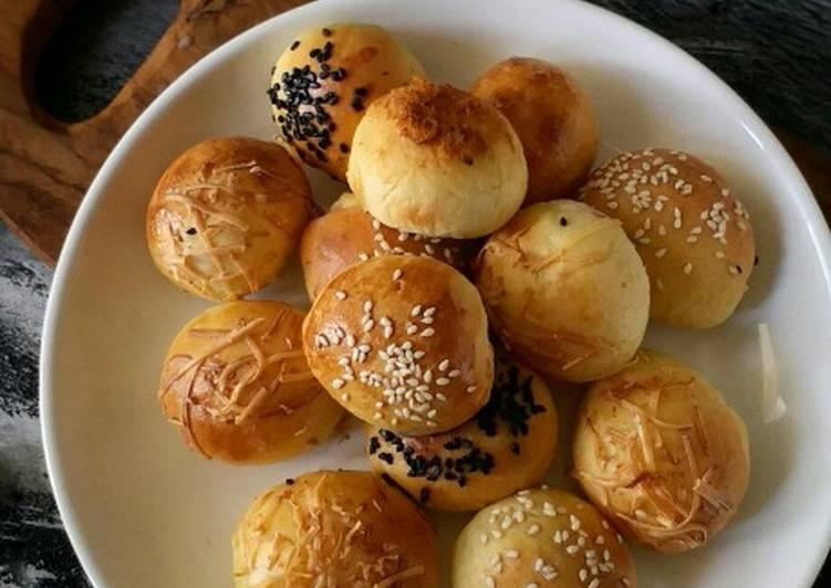 Roti Unyil