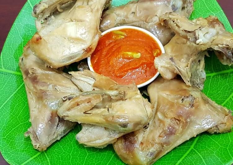 Ayam Pop (2)