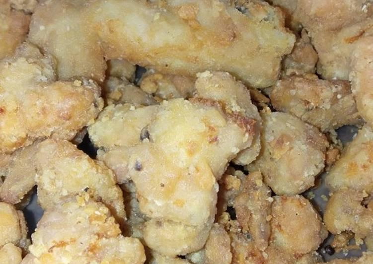 Ayam pop ala2