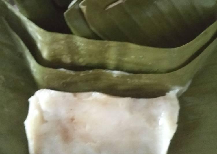 Naga sari pisang kurma,.nyam nyam,.😀