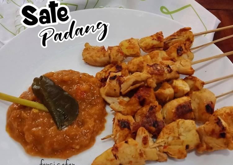 Sate Padang