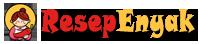 Resep Enyak